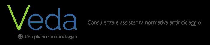 Compliance Antiriciclaggio Avvocati e Commercialisti Logo